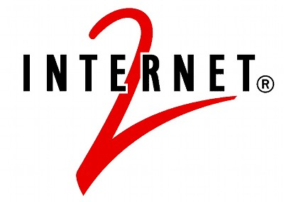 iED and Internet2